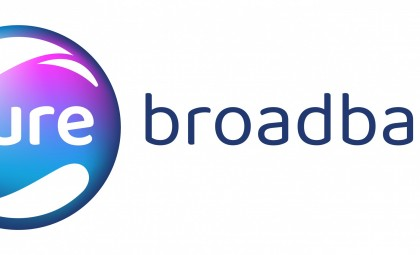 Purebroadband joins CityFibre's networks Feature Image
